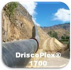 Driscoplex 1700
